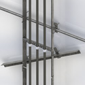 Cable Ladder Kits